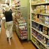 ¿Cuáles son los supermercados más baratos y más caros de España?