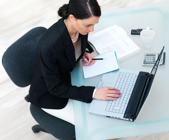 Empleo for Horario oficina paro