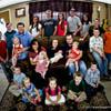 La familia numerosa más famosa de Estados Unidos espera a su hijo número 20