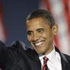 Barack Obama hace saltar las alarmas de la Casa Blanca: 'Creo que he pitado un par de veces'