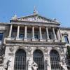 La Biblioteca Nacional cumple 300 años y muestra al público más de 240 tesoros