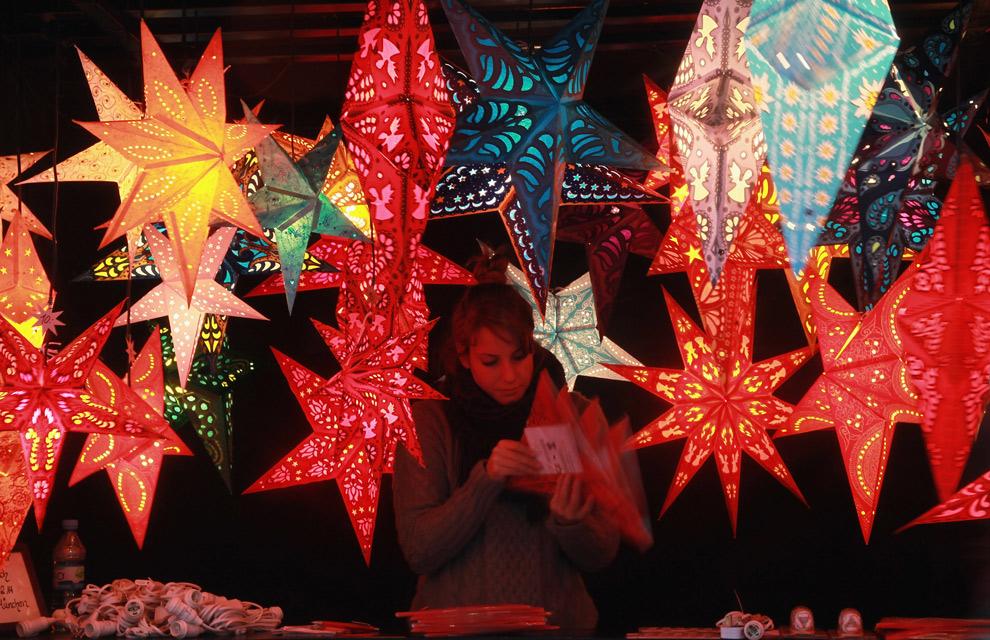 Luces Colores 225 Rboles Decorados Belenes 161 Ya Es