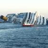 Tragedia en Italia: tres fallecidos y medio centenar de heridos tras encallar un crucero de lujo