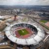 Comienza la cuenta atrás para los Juegos Olímpicos de Londres 2012