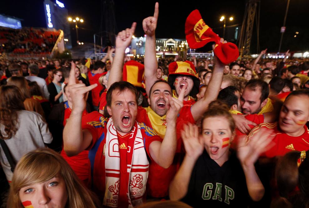 Eurocopa 2012  Eurocopa8-a