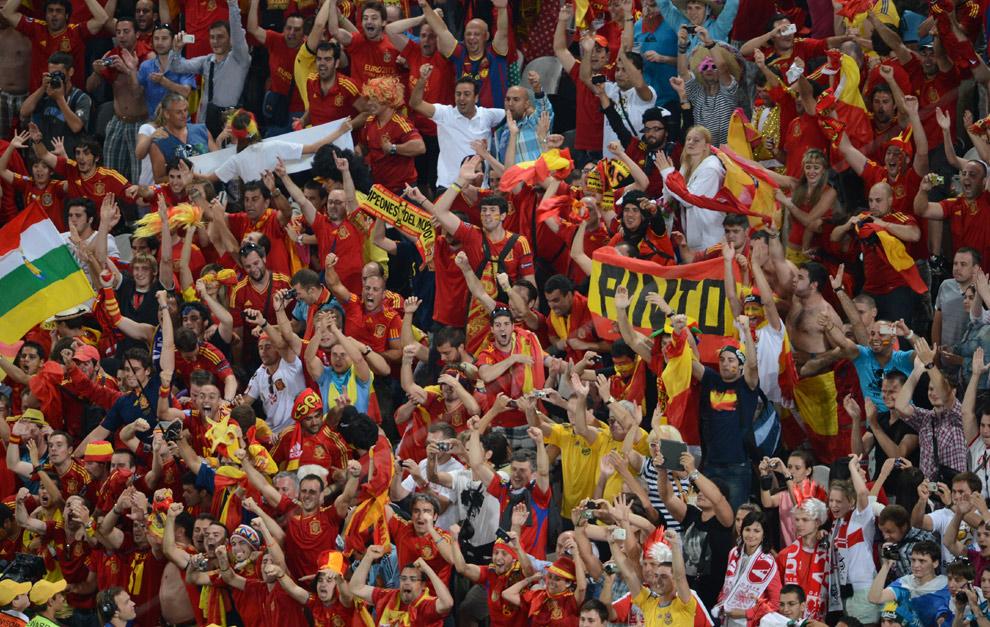Eurocopa 2012  Eurocopa11-a