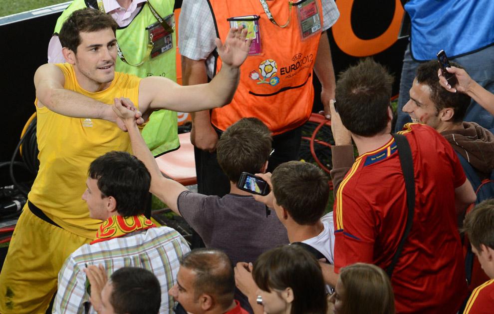 Eurocopa 2012  Eurocopa12-a