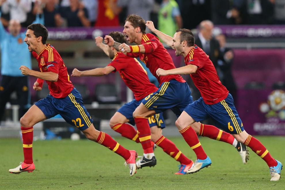 Eurocopa 2012  Eurocopa3-a