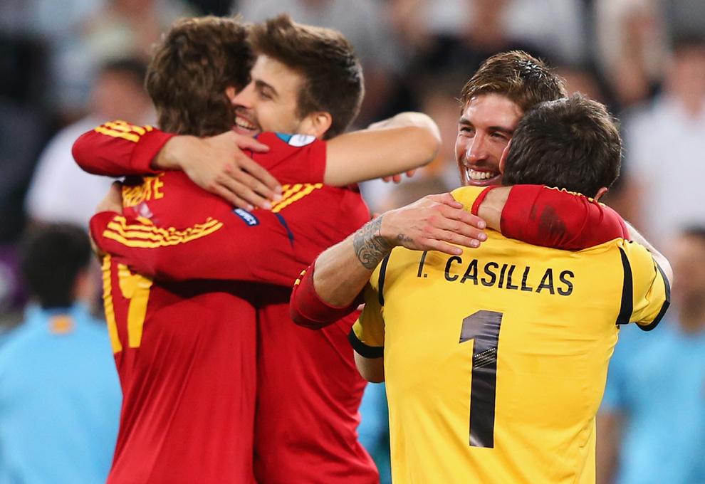 Eurocopa 2012  Eurocopa4-a