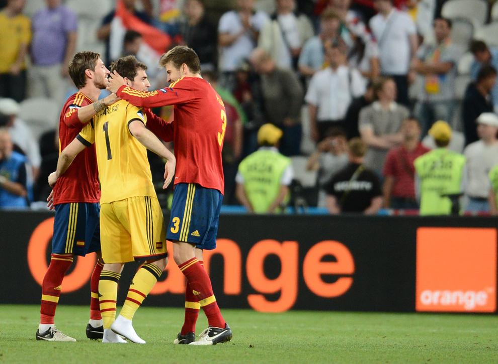 Eurocopa 2012  Eurocopa5-a