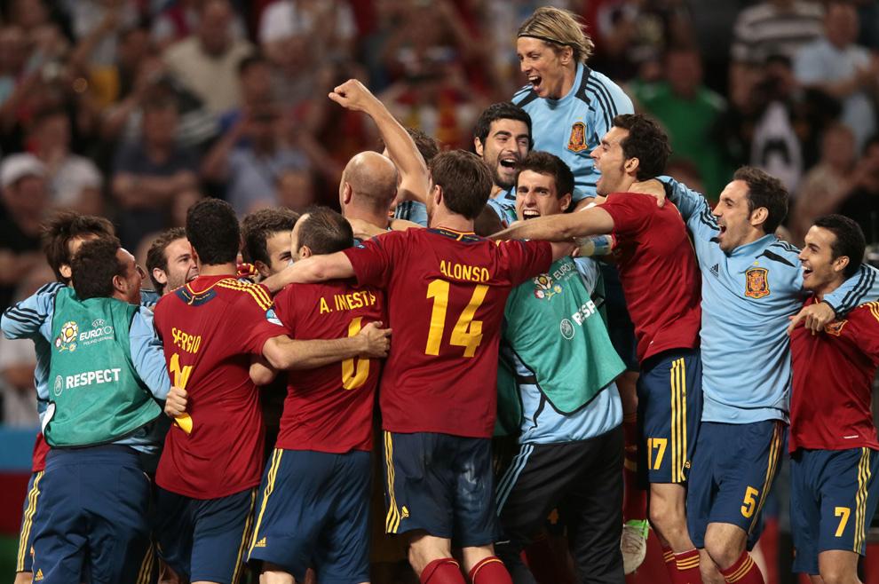 Eurocopa 2012  Eurocopa6-a