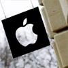 Apple es la marca más valiosa del mundo: 100.000 millones de euros