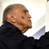 Fallece Oscar Niemeyer, el revolucionario de la arquitectura, a los 104 años