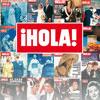La aplicación de la revista ¡HOLA! para iPad, elegida la mejor de 2012