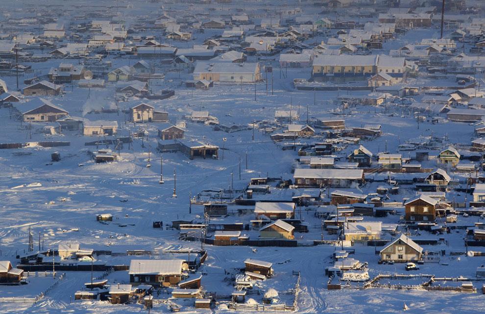 La ciudad más fria del mundo Oymyakon07-a