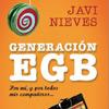Viaja al pasado con 'Generación EGB', un libro para los más nostálgicos