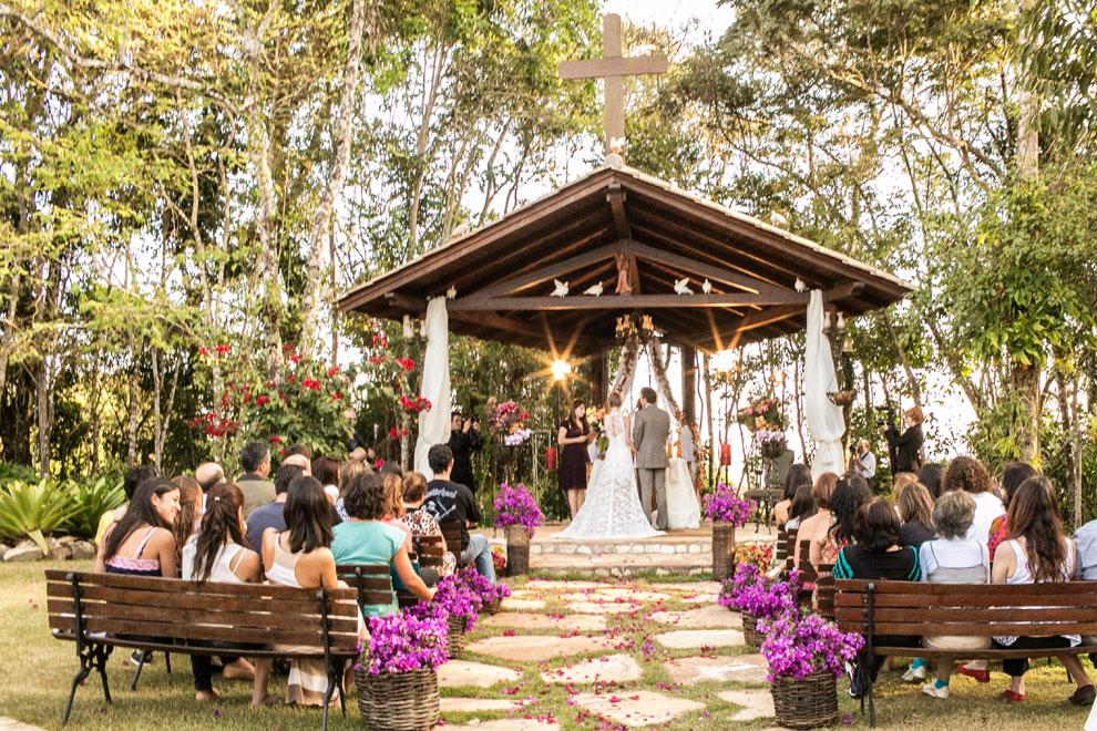 Matrimonio Simbolico En Brasil : Se casan veces en países