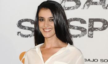 Blanca Romero: 'Ojalá me vuelva a enamorar y pueda tener un tercer o cuarto hijo'