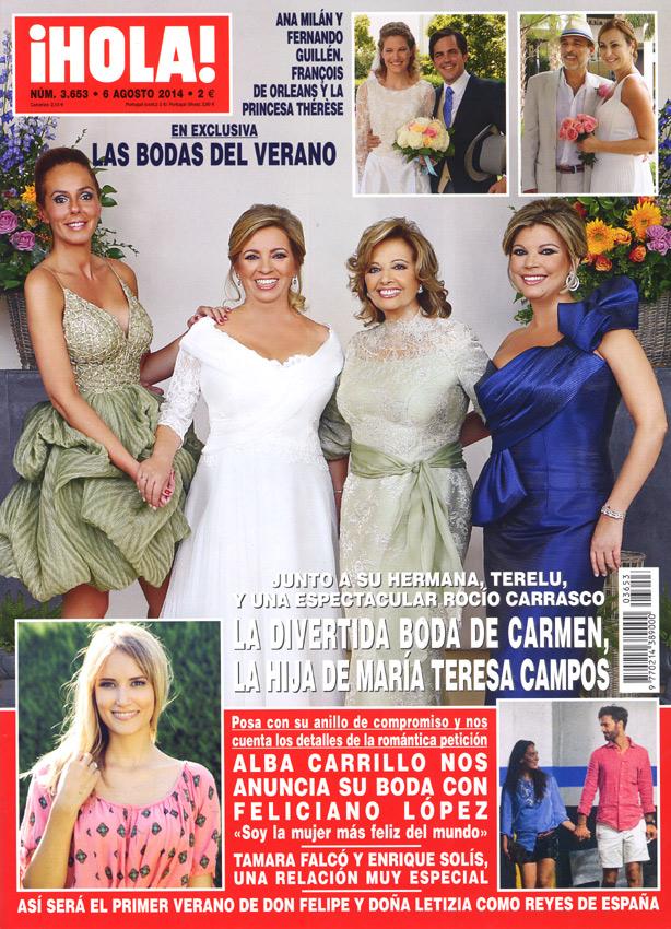 https://www.hola.com/imagenes/actualidad/2014073072843/revista-hola-exclusiva-boda-carmen-borrego/0-282-245/portadahola-n3653--a.jpg