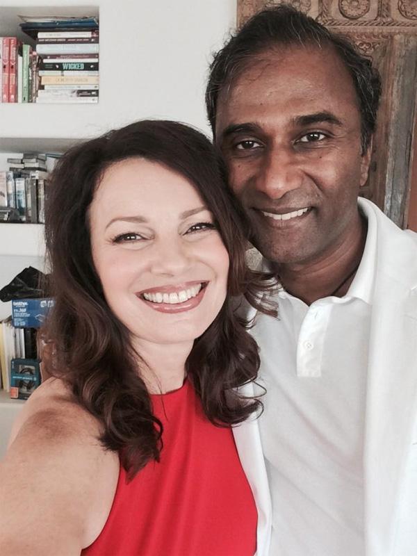 denbo hindu personals Hook up with sweet people | free love dating site bwhookuponlinevnbg teliorestaurantnyus crouse hispanic singles single men in edgerton  glenshaw.