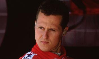 Michael Schumacher abandona el hospital para continuar su recuperación en casa