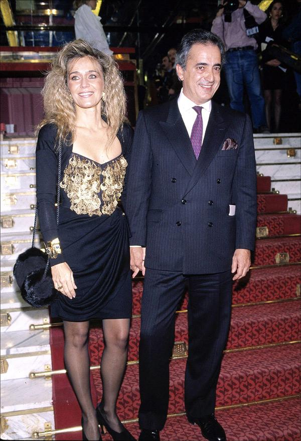 Non Stop Julio Iglesias Album Wikipedia