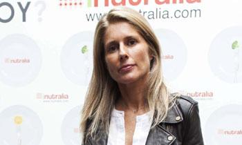 María Chávarri: 'Mi hermana Marta está totalmente recuperada'