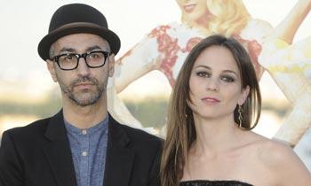 Leonor Watling y Alejandro Pelayo (Marlango): 'Somos como hermanos, en lo bueno y en lo malo'