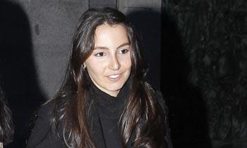 Alejandra Romero, ¿cómo es la vida de la nueva Duquesa de Suárez?