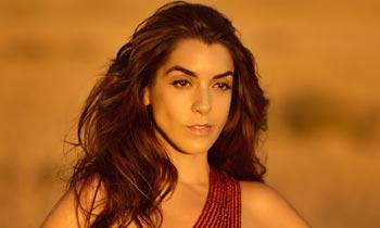 Ruth Lorenzo se queda en España y lanza disco: 'Eurovisión fue la oportunidad perfecta para volver'