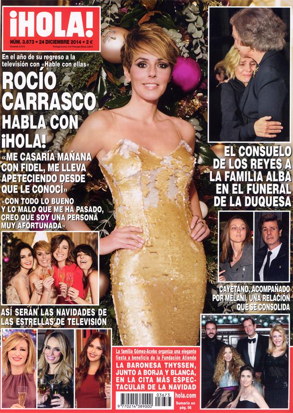 revista-hola3673-