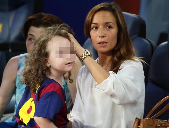 Andrés Iniesta  Goals Skills Assists Passes Tackles  Barcelona  20142015 HD