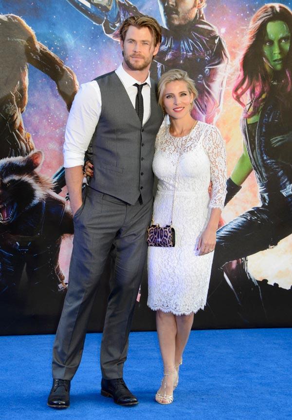 Alba Carrillo y Feliciano López, la pareja más romántica del año
