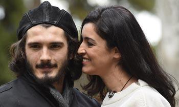 Se estrena 'Bajo sospecha', la nueva serie de Yon González y Blanca Romero con todos los ingredientes para convertirse en el éxito de la temporada