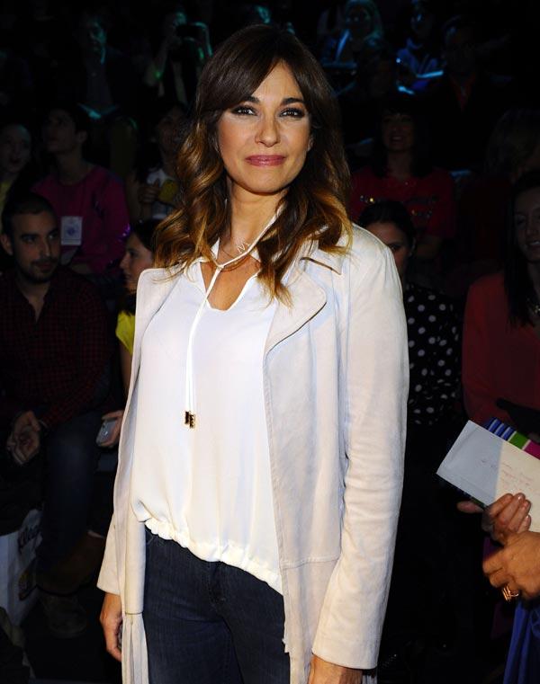 La dirección de TVE muestra 'su total apoyo a Mariló Montero', tras su última polémica