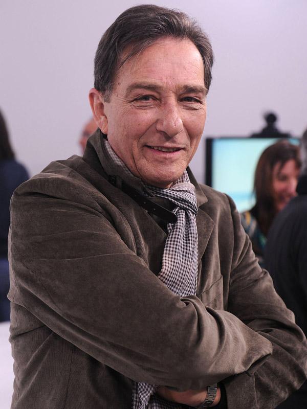 foto actor cine: