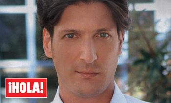 Luis Medina se defiende: 'Yo nunca he mentido ni he utilizado el título para beneficiarme'