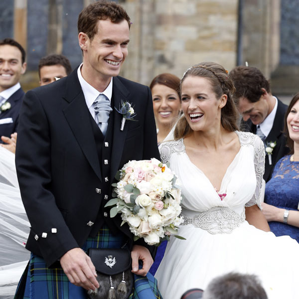 andy-murray1