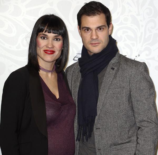 Irene Villa, muy feliz tras dar a luz a su segundo hijo: '¡Ya nació Pablo Gael Lauro Villa!'