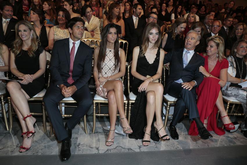 Irina Shayk, 'contenta y muy feliz' tras desvelarse su relación con Bradley Cooper
