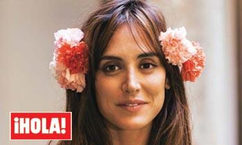 Exclusiva en ¡HOLA!: Tamara Falcó y Enrique Solís, las románticas imágenes que confirman que han dado un paso más en su relación