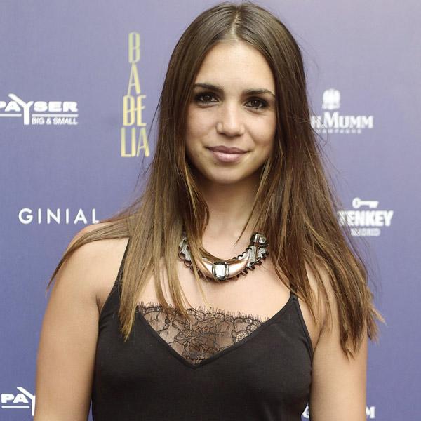¿Qué opina Lolita de la nueva relación de su ex, Pablo Durán?