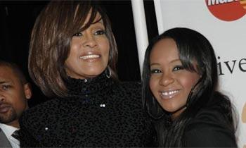 ¿Qué ocurrirá con la fortuna de Whitney Houston tras la muerte de su hija?