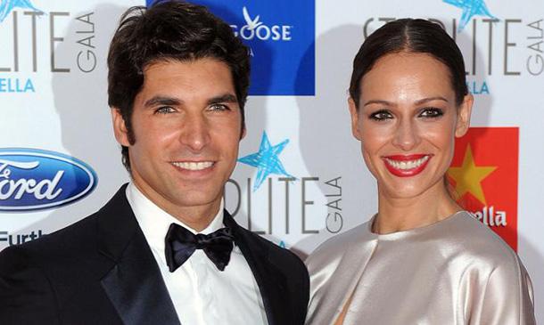 ¡Sorpresa! Eva González y Cayetano Rivera se casan