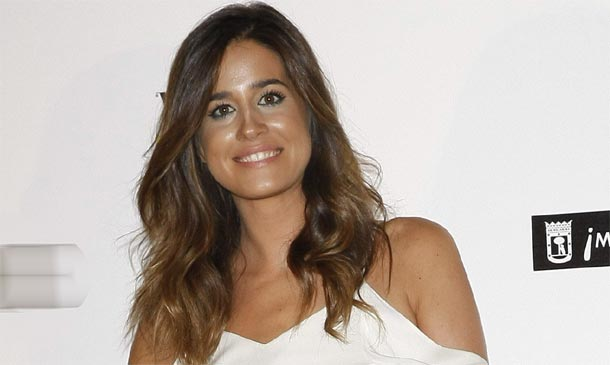 Isabel Jiménez, sobre la mudanza de su amiga Sara Carbonero: 'Oporto tiene un punto muy Sara, es una ciudad bohemia'