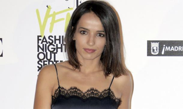 ¿Le molesta a Rebeca Haro, nuevo rostro de Telecinco, que la comparen con Sara Carbonero?