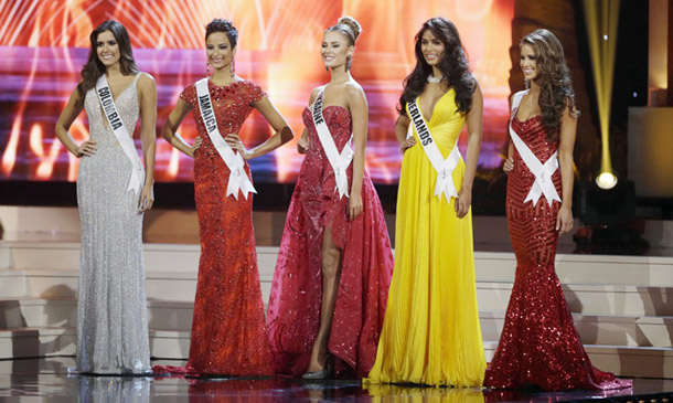 ¿El fin de los concursos de belleza? Donald Trump vende Miss Universo