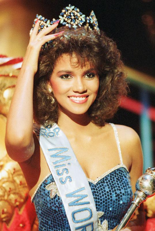 El certamen Miss Mundo prohbe el desfile en bikini