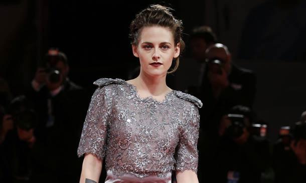 Kristen Stewart habla sobre su ruptura con Robert Pattinson: 'La situación casi me mata'