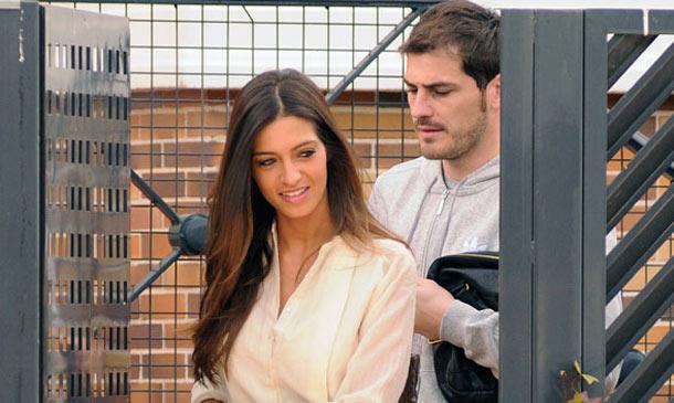 ¿Cómo decorarán Iker Casillas y Sara Carbonero la habitación del bebé